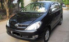 Jual Toyota Kijang Innova 2.0 G 2008 harga murah di DKI Jakarta