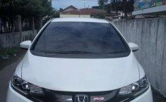 Mobil Honda Jazz 2014 RS terbaik di Aceh