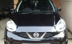 Jual mobil Nissan March 2013 bekas, Jawa Barat
