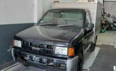 Jual mobil bekas murah Isuzu Panther Box 2011 di Jawa Timur