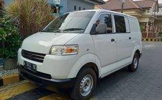 Jawa Timur, jual mobil Suzuki APV 2012 dengan harga terjangkau