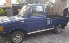 Mobil Toyota Kijang Pick Up 1992 dijual, Bali