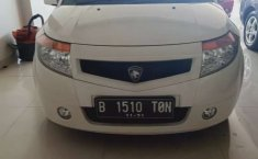 Jual Proton Savvy 2012 harga murah di Jawa Barat