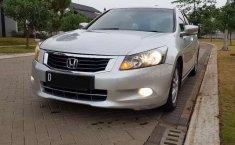 Mobil Honda Accord 2008 VTi terbaik di Jawa Barat