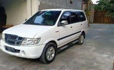 Mobil Isuzu Panther 2012 LS dijual, Jawa Timur