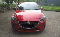 Jawa Timur, jual mobil Mazda 2 GT 2015 dengan harga terjangkau