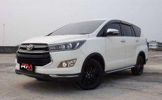 DKI Jakarta, jual mobil Toyota Kijang Innova 2017 dengan harga terjangkau