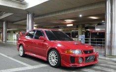 Jual Mitsubishi Lancer 1997 harga murah di Pulau Riau