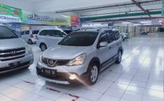 Mobil Nissan Grand Livina 2016 X-Gear terbaik di Jawa Timur
