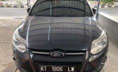 Mobil Ford Focus 2012 S terbaik di Kalimantan Timur