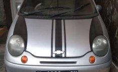 Dijual mobil bekas Chevrolet Spark , Jawa Timur