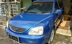Kia Carens 2006 DIY Yogyakarta dijual dengan harga termurah