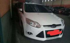 Jual Ford Focus S 2012 harga murah di Jawa Barat