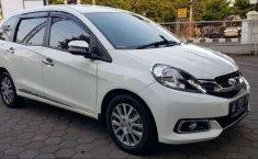 DIY Yogyakarta, jual mobil Honda Mobilio E Prestige 2014 dengan harga terjangkau