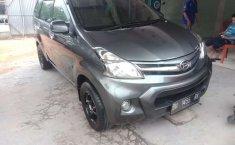 Jual mobil Daihatsu Xenia 1.3 Manual 2012 bekas, Riau