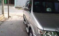 Jawa Barat, jual mobil Isuzu Panther LV 2008 dengan harga terjangkau