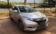 Jual mobil Honda HR-V 1.8L Prestige 2016 bekas, DKI Jakarta