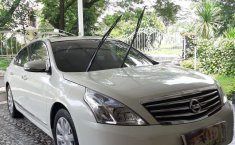 Mobil Nissan Teana 2010 XV dijual, Jawa Barat