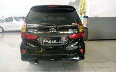 Mobil Toyota Avanza 2000 Veloz terbaik di Jawa Timur