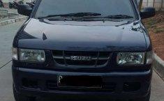 Jual mobil Isuzu Panther LV 2002 bekas, Jawa Barat