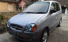 Mobil Hyundai Atoz 2005 terbaik di Jawa Tengah