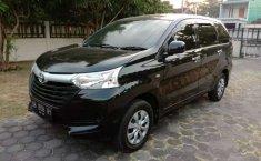 Mobil Toyota Avanza 2018 E terbaik di DIY Yogyakarta