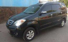Mobil Daihatsu Xenia 2010 Li SPORTY dijual, Jawa Barat