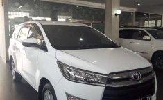 Jawa Tengah, jual mobil Toyota Kijang Innova 2.4G 2017 dengan harga terjangkau
