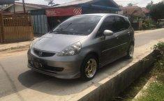Dijual mobil bekas Honda Jazz VTEC, Sumatra Utara