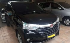 Dijual mobil bekas Daihatsu Xenia R DLX, DKI Jakarta