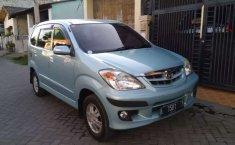 Jual mobil Daihatsu Xenia Xi 2006 bekas, Jawa Timur