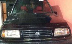 Dijual mobil bekas Suzuki Sidekick , Nusa Tenggara Barat