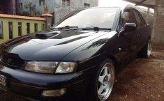 Jawa Barat, jual mobil Timor Timor 1996 dengan harga terjangkau