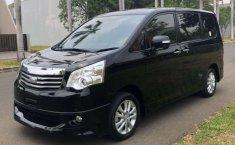 DKI Jakarta, jual mobil Toyota NAV1 V Limited 2016 dengan harga terjangkau