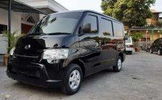 Daihatsu Gran Max 2014 DIY Yogyakarta dijual dengan harga termurah