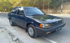 Jual Honda Civic Wonder 1986 harga murah di DIY Yogyakarta