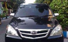Mobil Daihatsu Xenia 2009 Li FAMILY dijual, Jawa Timur