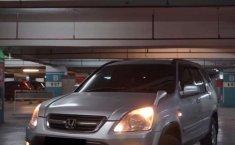 Honda CR-V 2004 Jawa Barat dijual dengan harga termurah