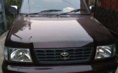 Toyota Kijang 2001 Jawa Barat dijual dengan harga termurah