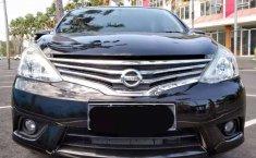 Bali, jual mobil Nissan Grand Livina XV 2018 dengan harga terjangkau