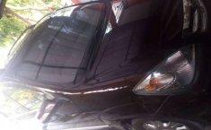 Riau, jual mobil Daihatsu Xenia Li SPORTY 2009 dengan harga terjangkau