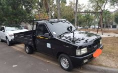 Jual cepat Isuzu Panther Pick Up Diesel 2014 di Banten