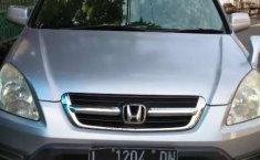 Honda CR-V 2003 Jawa Timur dijual dengan harga termurah