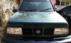 Dijual mobil bekas Suzuki Escudo , Sumatra Selatan