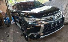 Jawa Timur, Mitsubishi Pajero Sport Dakar 2016 kondisi terawat