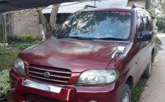 Dijual mobil bekas Daihatsu Taruna , Jawa Barat