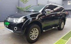 Mitsubishi Pajero Sport 2012 Jawa Barat dijual dengan harga termurah