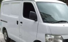 Dijual mobil bekas Daihatsu Gran Max Blind Van, Sumatra Utara