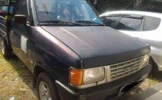 Jual mobil bekas murah Isuzu Panther Pick Up Diesel 2004 di DKI Jakarta