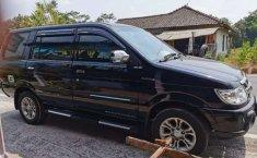 Mobil Isuzu Panther 2015 LS dijual, DIY Yogyakarta